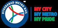 HyderabadMetroRail